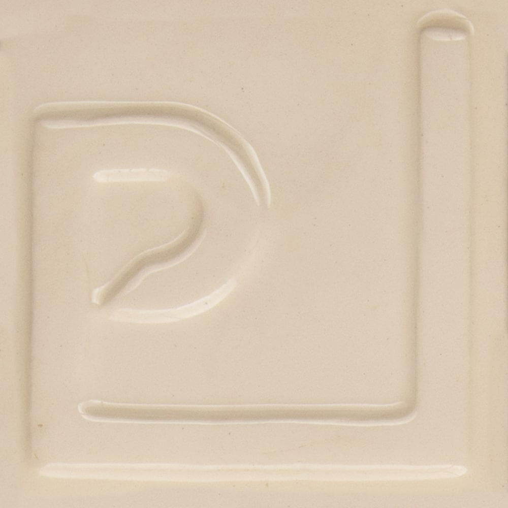 Глазурь PR-14 прозрачная (500 г) для керамики от интернет-магазина Керамистам.ру