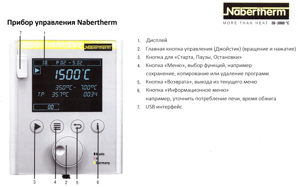 ������ ���������� Nabertherm �����.png